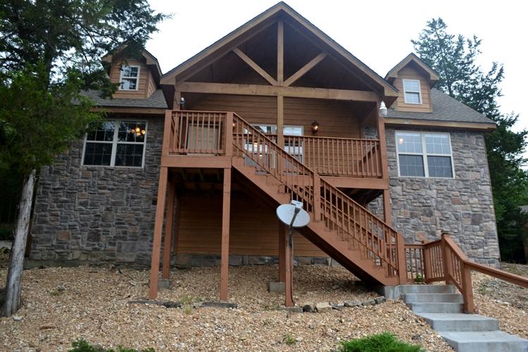 Lodge 63